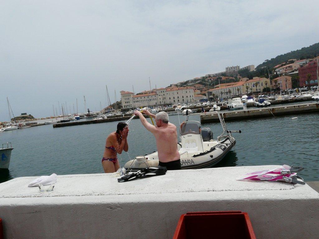001_bateau_(23)