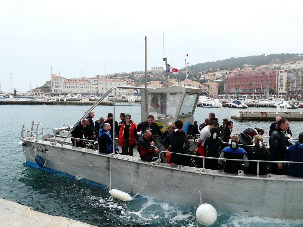 001_bateau_(8)