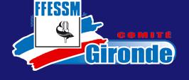 FFESSM comite gironde