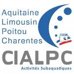 logo_cialpc_2013