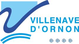 logo_villenave