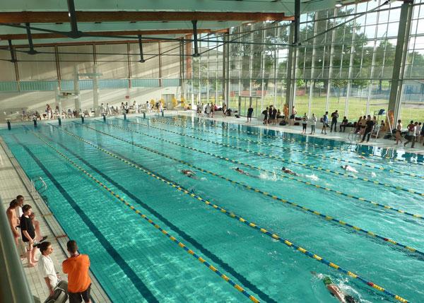 piscine_villenave2