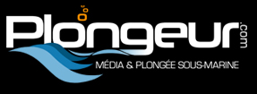 site_plongeurs