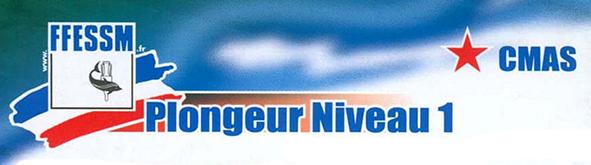 plongeur1-image
