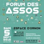 forum_web_2015