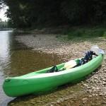 54e9a27c8c079location-de-canoe-sur-la-garonne-la-dordogne-ou-le-ciron