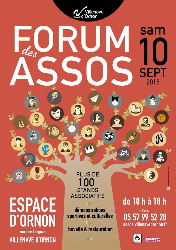 ForumAssos2016web