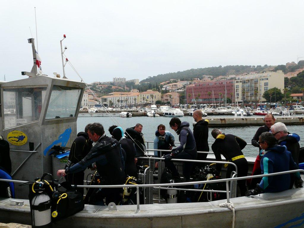 001_bateau_(13)