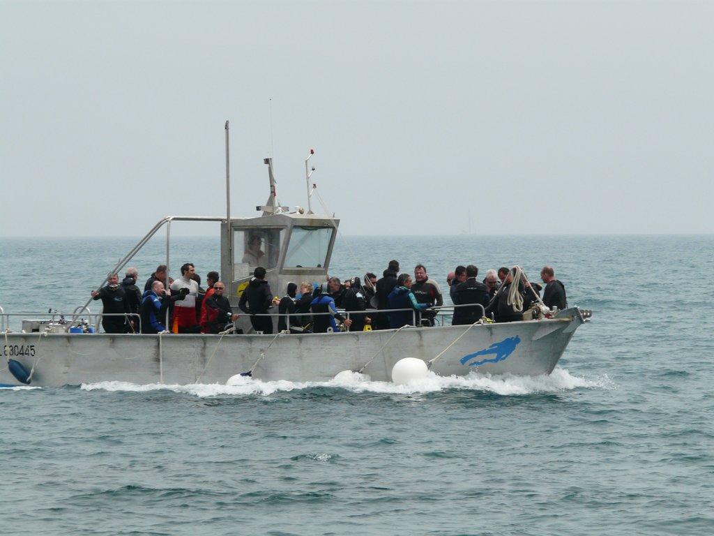 001_bateau_(3)