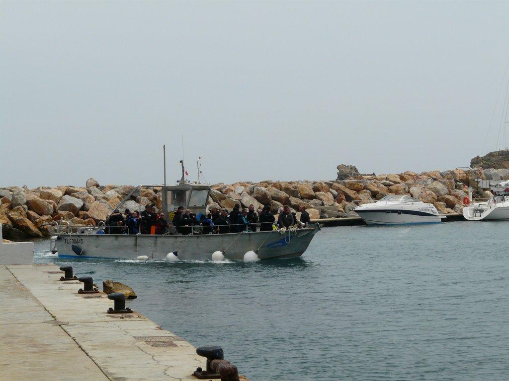 001_bateau_(4)