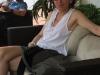 estartit_T_(11)